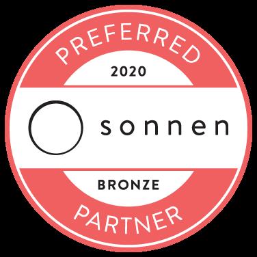 sonnenBronze