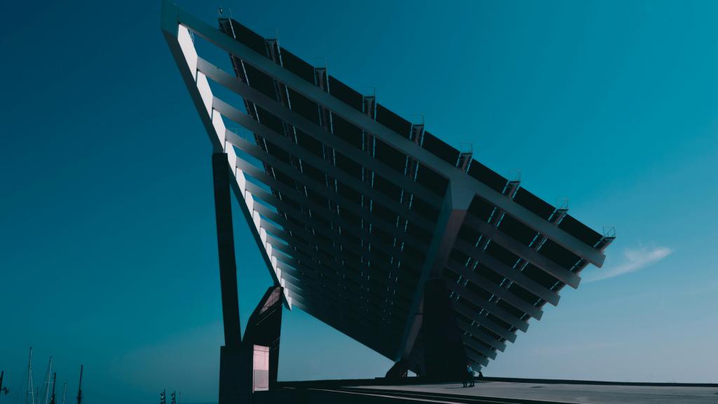 Federal Solar Tax Credit 2020